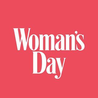 Women's Day Logo