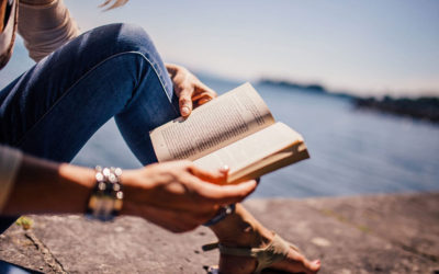 The One Year Bible Reading Plan For 2020