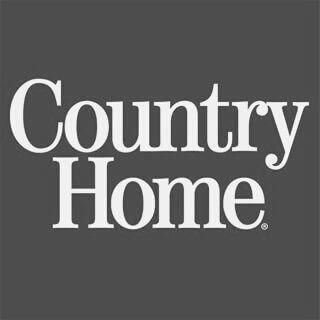 Country Home Logo